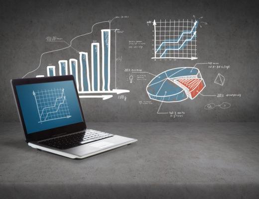 Платная и бесплатная аналитика – что выбрать?