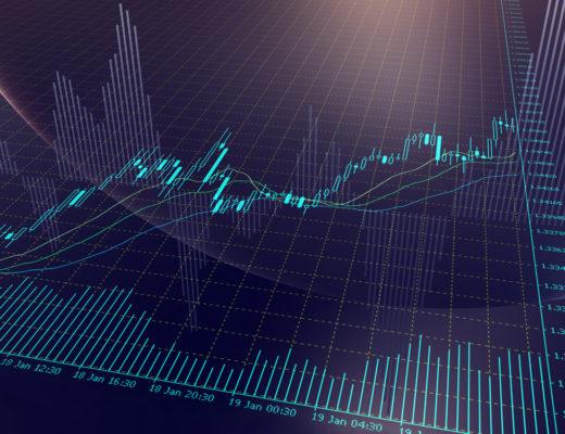 Обзор ситуации на Форекс рынке