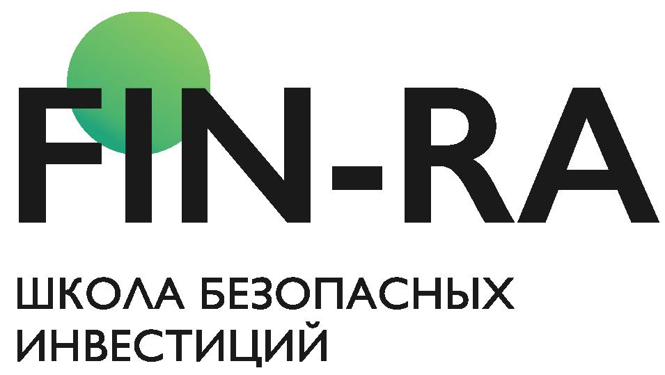 Школа безопасных инвестиций FIN-RA – обзор сайта