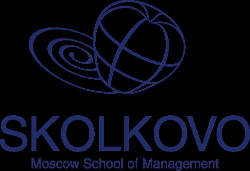 Частная бизнес-школа «СКОЛКОВО»